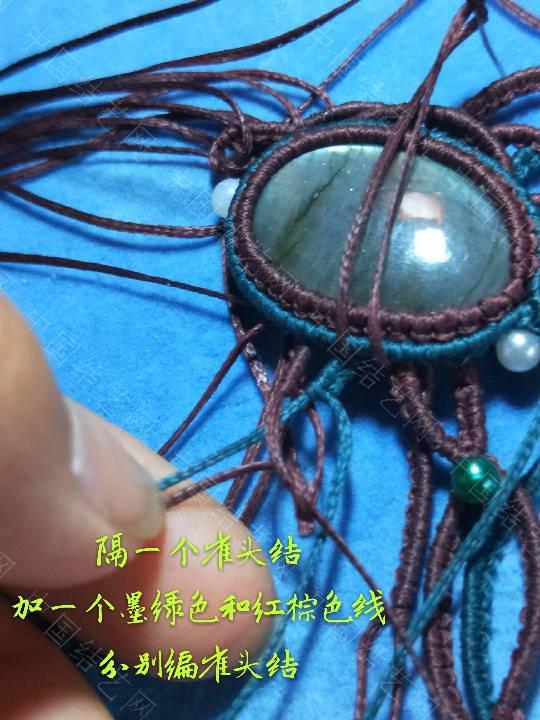 中国结论坛   图文教程区 125202k4rinimd5pu5riun