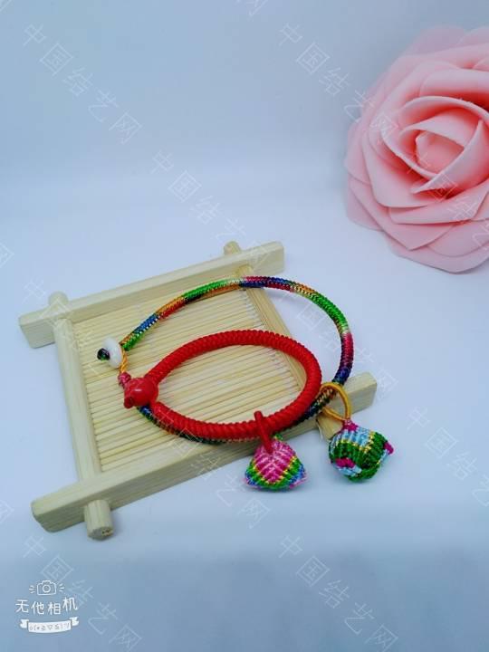 中国结论坛 粽子  作品展示 220413l1grvmwjmn01insg