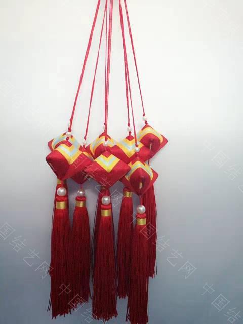 中国结论坛 挂饰~  作品展示 223342xda55aa2ecy67dp3