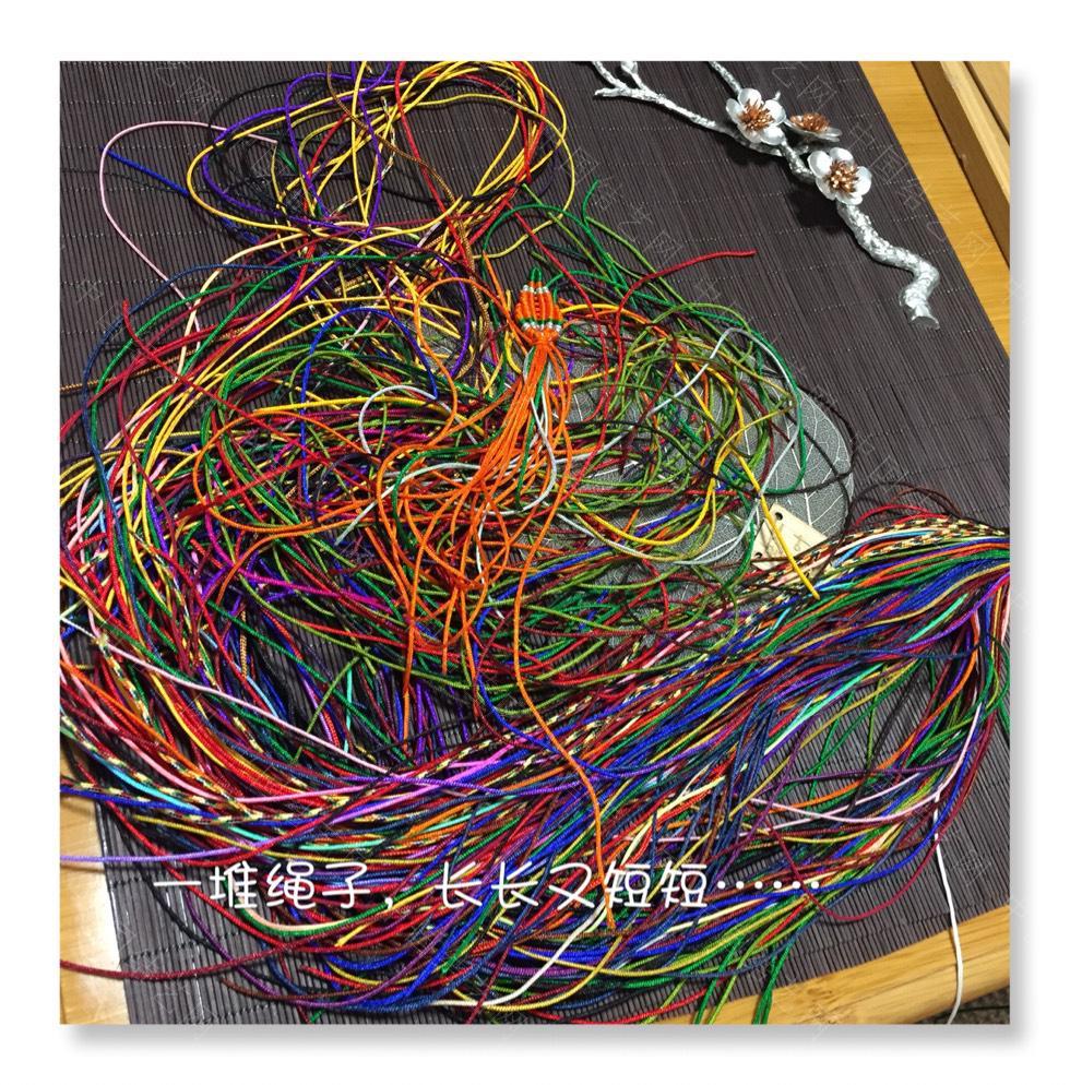 中国结论坛 废线新用,赞一个!  作品展示 001953wrgxsug1ltm0ftoo
