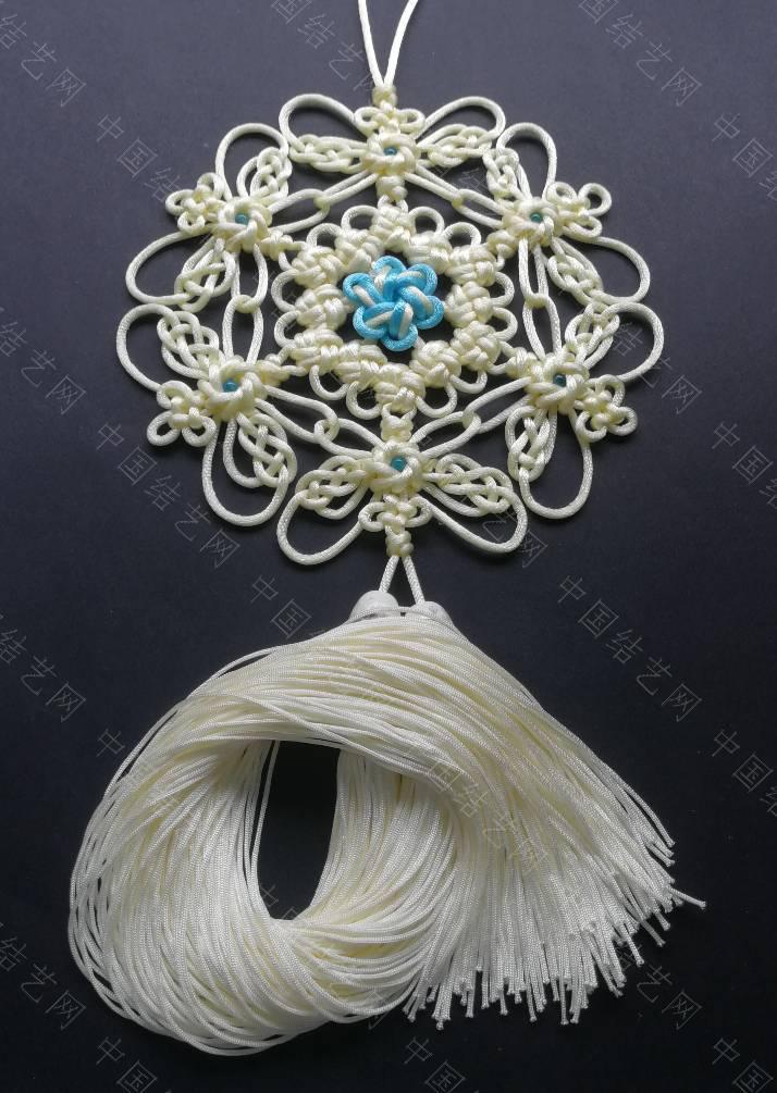 中国结论坛 曼舞  作品展示 114354n21itw86q6682vtk