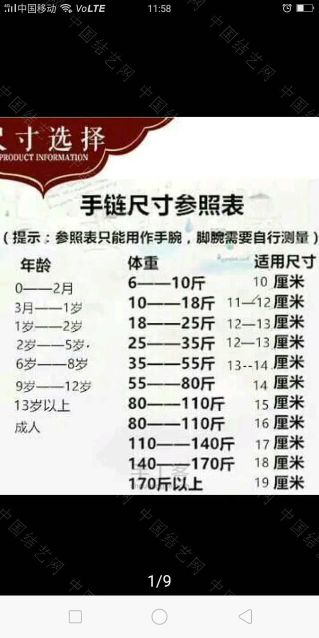 中国结论坛   结艺互助区 012947kgdkbkgwdqqxkmwk