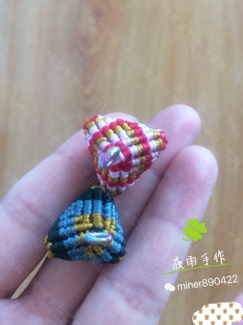 中国结论坛 初学小小粽  作品展示 101916cptwvviijzk3pdpi