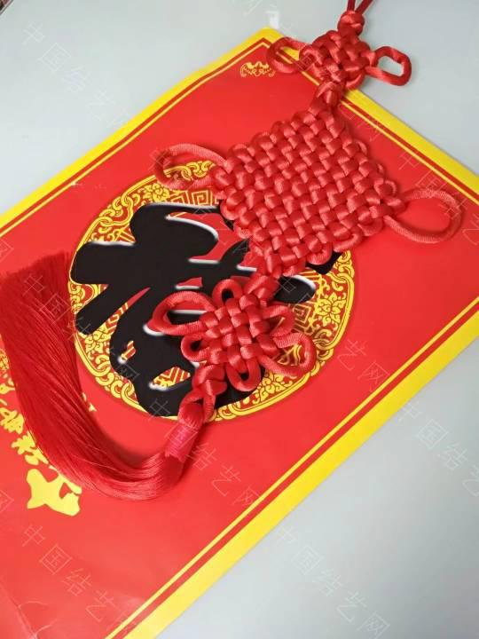 中国结论坛 近期作品  作品展示