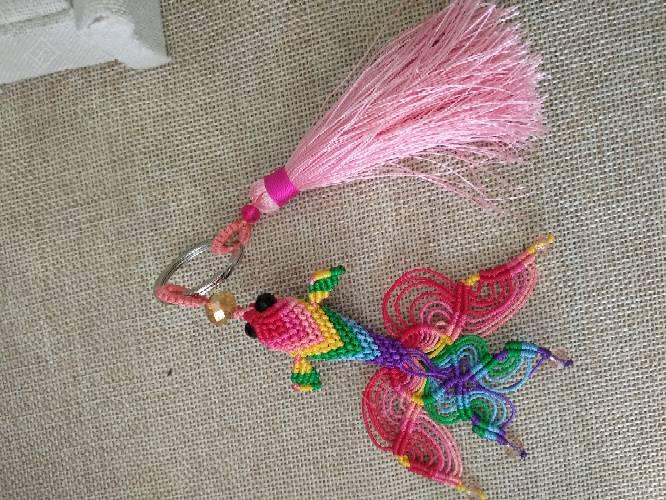 中国结论坛 彩色鱼宝宝  作品展示 172433zndi3nn61z0a1xxy
