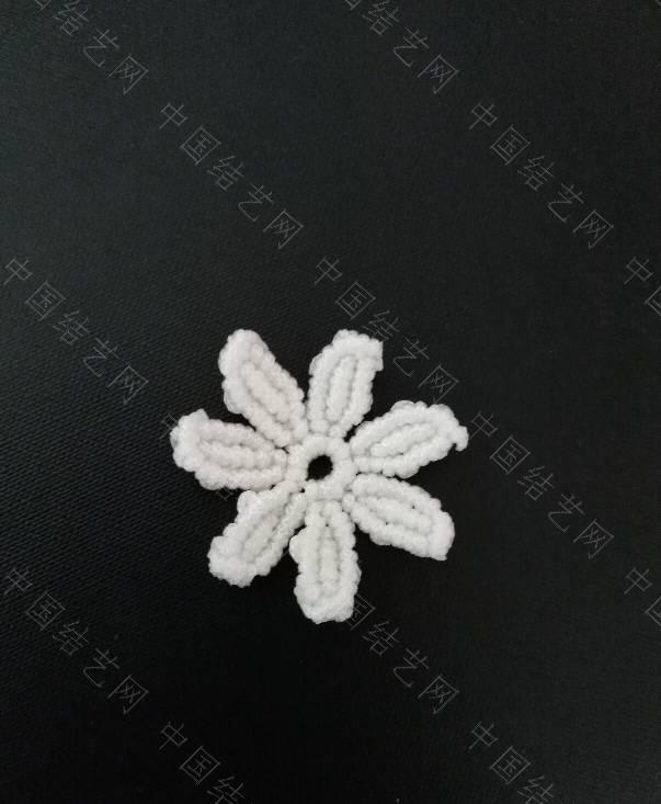中国结论坛 小白花  作品展示 213017ql989x676n0wpu6b