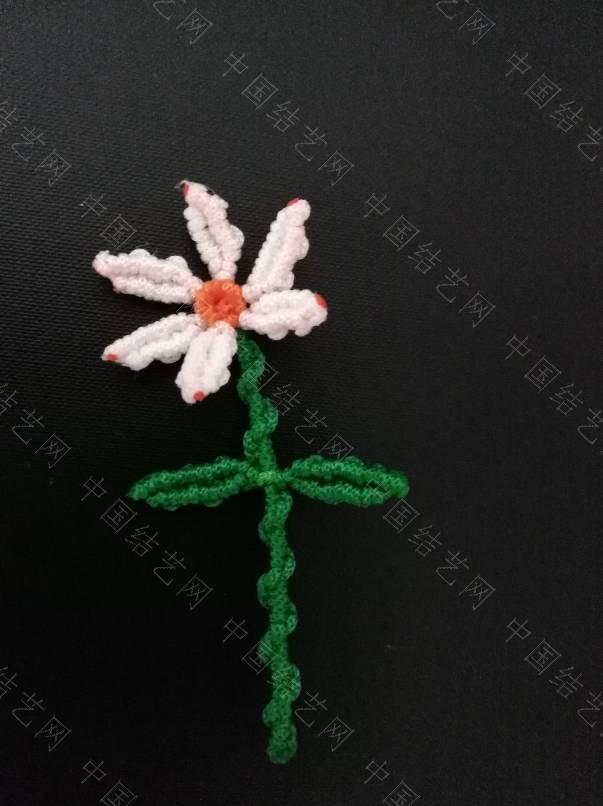 中国结论坛 小白花  作品展示 213020p312trl1yrv6d3b6