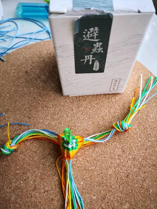 中国结论坛 小粽子  作品展示 220316s51leltzler0z5e5