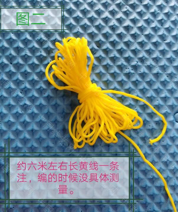 中国结论坛 微笑的香蕉(补)香蕉皮  立体绳结教程与交流区 194836qojhgnloofjp22bn