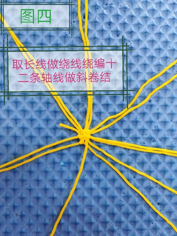 中国结论坛 微笑的香蕉(补)香蕉皮  立体绳结教程与交流区 194838gsspsl5s2kgjjcpj