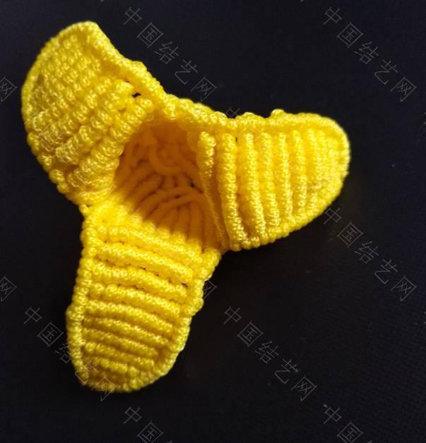 中国结论坛 微笑的香蕉(补)香蕉皮  立体绳结教程与交流区 194920mn4u3qp4mvqodvdi