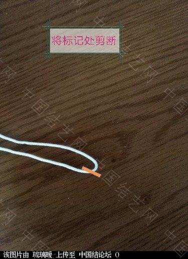 中国结论坛   立体绳结教程与交流区 075912fpplthd3m50878qp