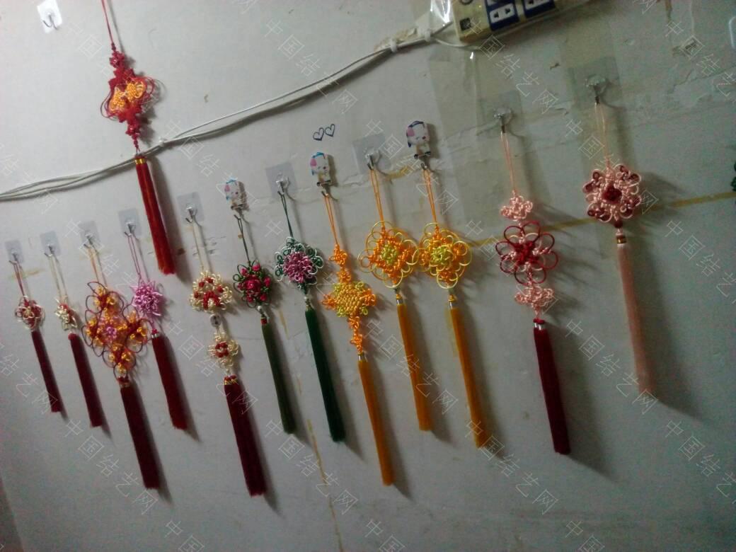 中国结论坛 最近纺编的挂饰  作品展示 102452di4gi12rsgq0a09q