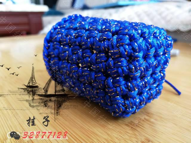 中国结论坛 小笔筒  作品展示 101742ddcm9g05amkokccx