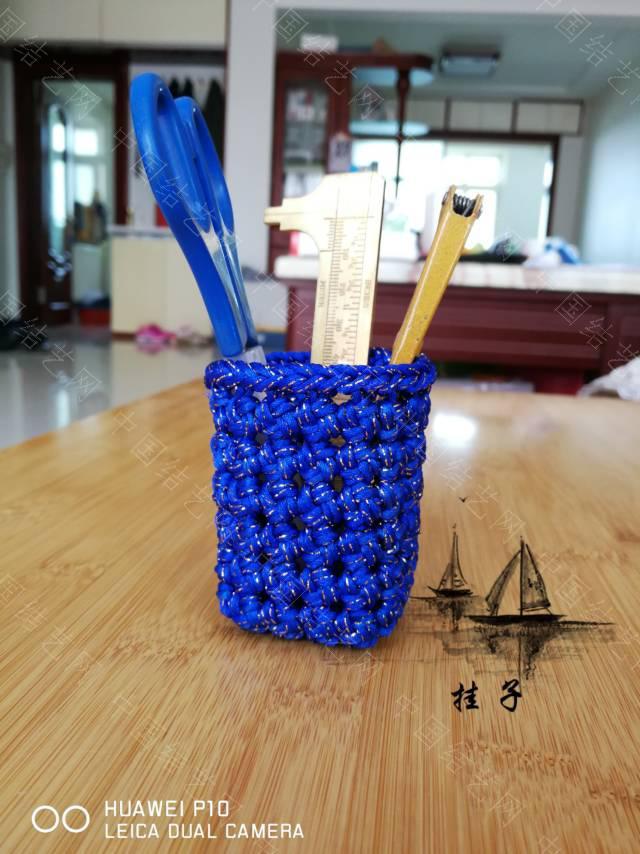 中国结论坛 小笔筒  作品展示 101742zft09svzyx0feoaw