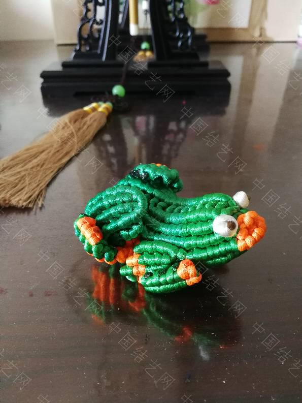 中国结论坛 招财蛙  作品展示 094030zfo8r55bm19f5r59
