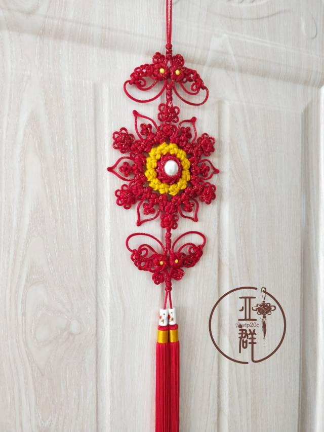中国结论坛 也来凑个热闹,花仙子  作品展示 145345aqzlgnr2w5gs6grr