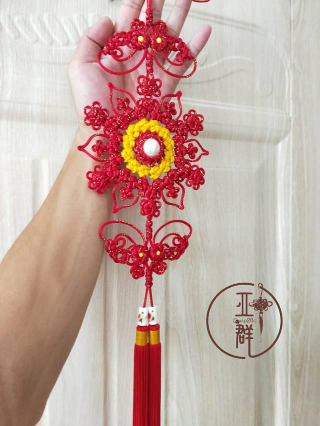 中国结论坛 也来凑个热闹,花仙子  作品展示 145346kpfuc0sca0k00n00