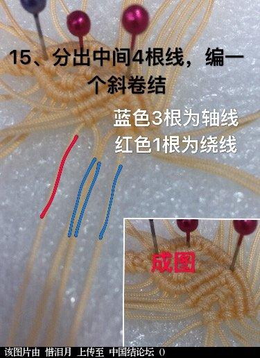 中国结论坛   图文教程区 154314v8jbr322n33g3g8z