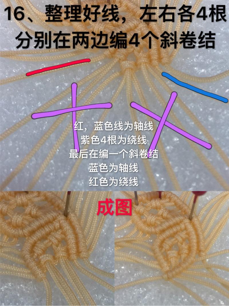 中国结论坛   图文教程区 154417nopo82koo8k28qu6
