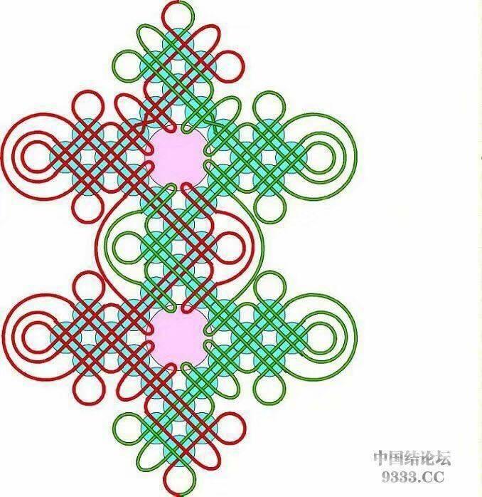 中国结论坛   作品展示 135016dwcuann5aqiw5uqi