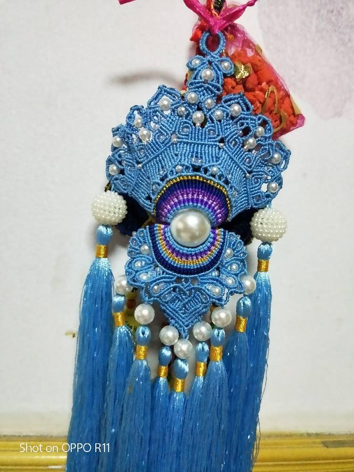 中国结论坛 花嫁  作品展示 173137t46rf0zp0226kc22
