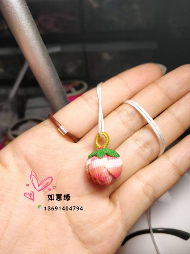 中国结论坛 晒作品,超迷你莲花  作品展示 115151leqbrlmewprmjrbj