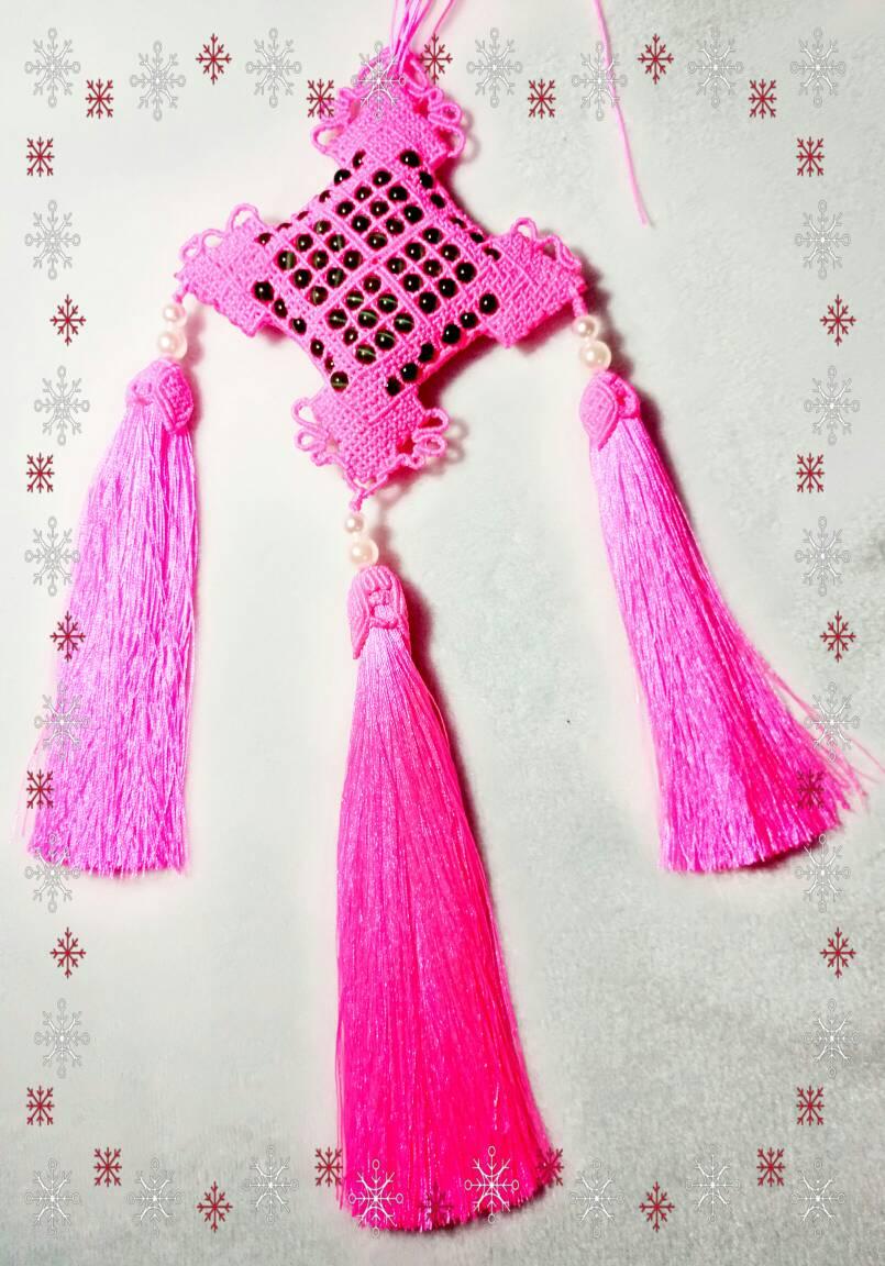 中国结论坛 漂亮的荷包  作品展示 212838w3110zw13mi06qqj