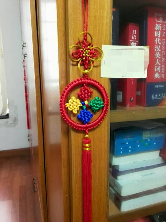 中国结论坛   作品展示 171610qrpodlzhl2vvh0yy