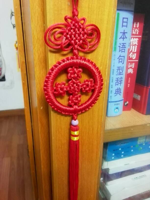 中国结论坛   作品展示 171611yghp3pphqiuhgpqi