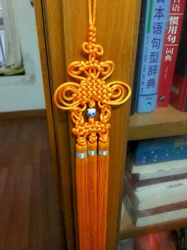 中国结论坛   作品展示 171900s2rrzoipkxx3ukvz