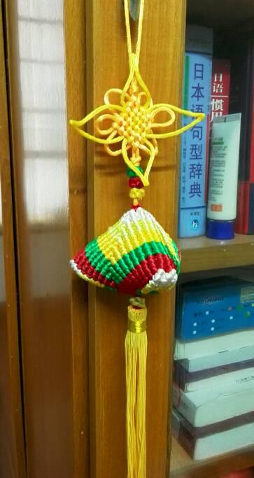 中国结论坛   作品展示 180225u53h6ghr3fgxq1oq