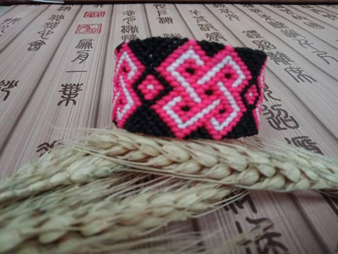 中国结论坛 幽梦  作品展示 103221xrc84c88bsjgjqr9