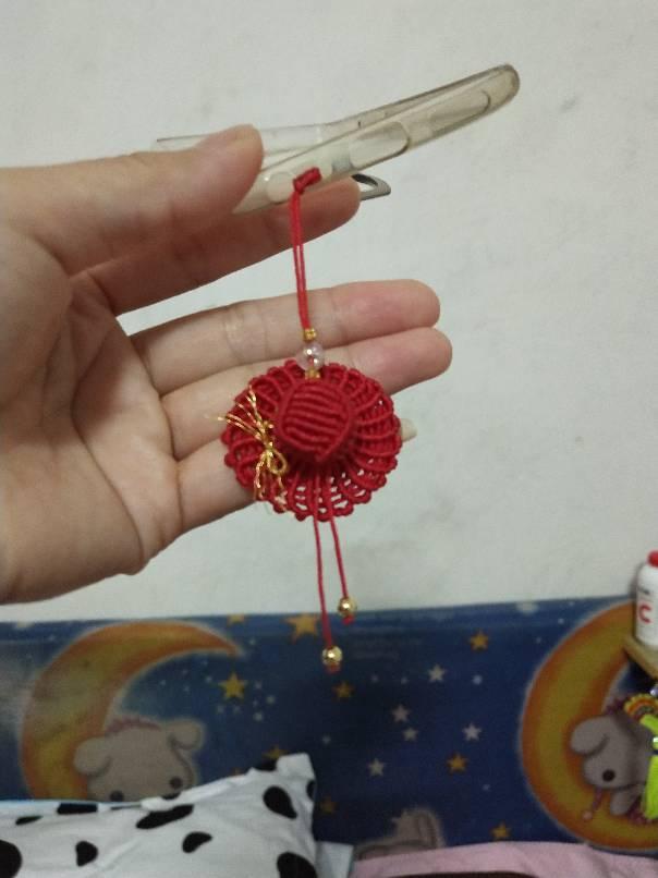 中国结论坛 小红帽  作品展示 142247o53ztxsgntlj5tzt