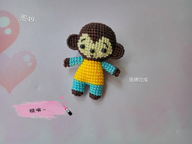 中国结论坛 忧郁的小猴子教程  立体绳结教程与交流区 174454atox48aowt48awop