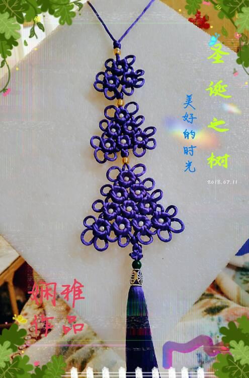 中国结论坛 圣诞之树  作品展示 181752zz69njn39rr0343t