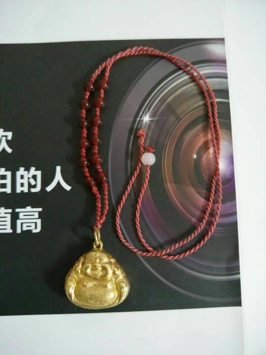 中国结论坛 和改编杠上了  作品展示 023738psjmppmjp1jecvnv