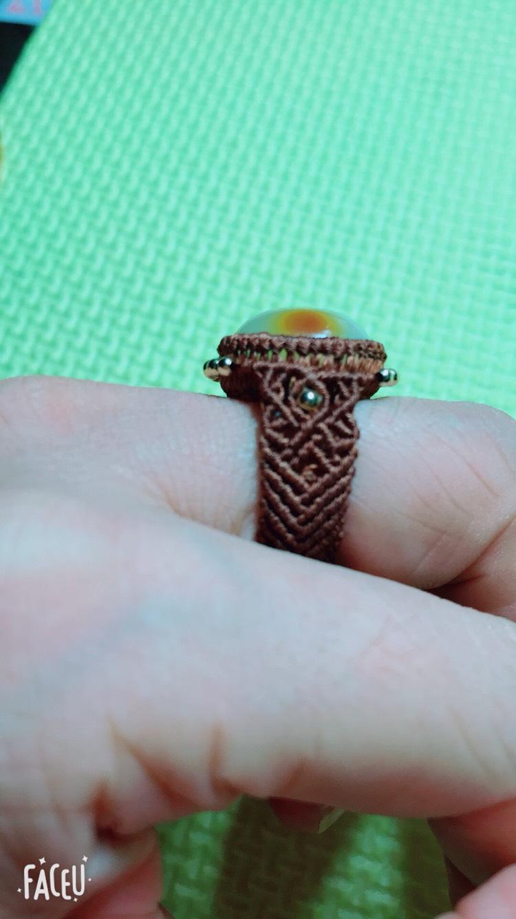 中国结论坛 蜜蜡戒指  作品展示 084242wxzvd575x7ipxdxx