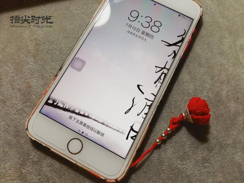 中国结论坛   作品展示 224343cmfuzf41e4cp4cfg