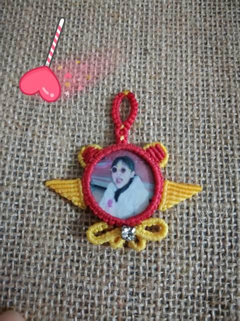 中国结论坛 天使的翅膀  作品展示 225203uym3ppplcvpn5pcl