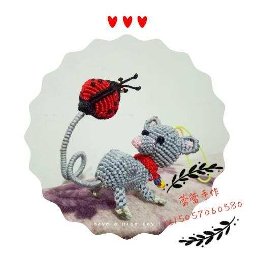 中国结论坛 小老鼠  作品展示 235826k5mj8l4b52q2r2qz