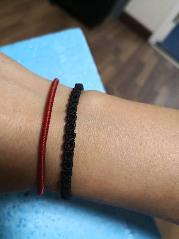 中国结论坛 亮亮的手链  作品展示 000141fcundu6uuvq4mmu4