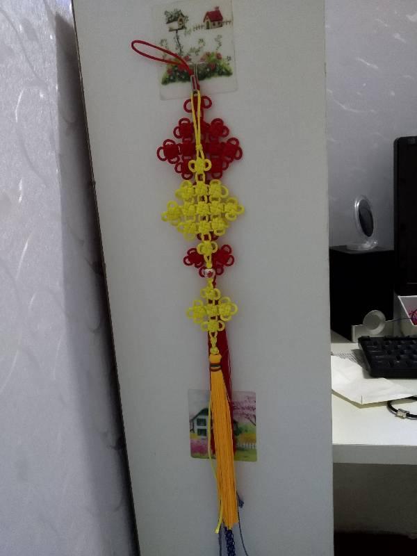 中国结论坛 漂亮的冰花  作品展示 105907lzoxihmxh9pup390