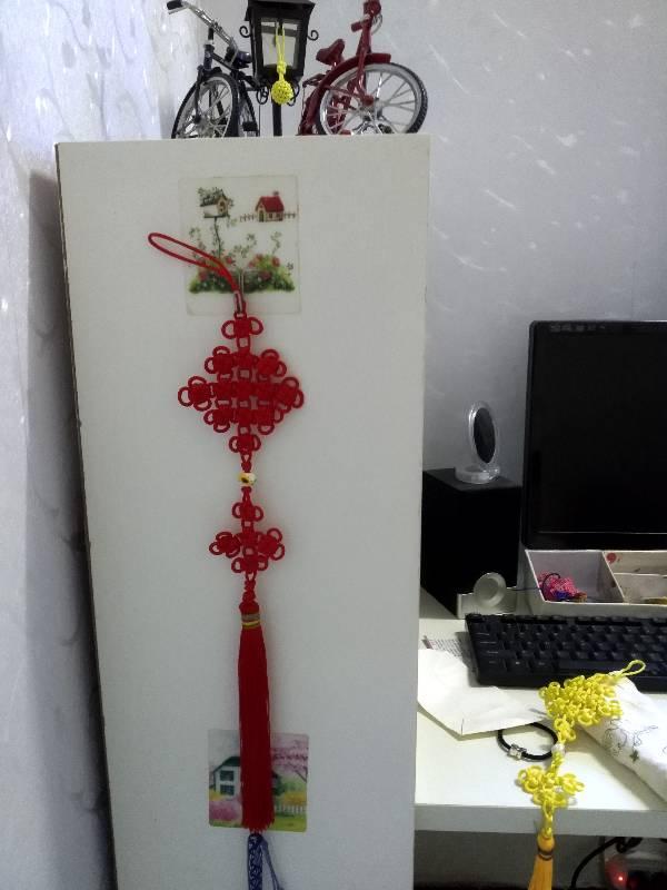 中国结论坛 漂亮的冰花  作品展示 105910adetvtpvumvybzve
