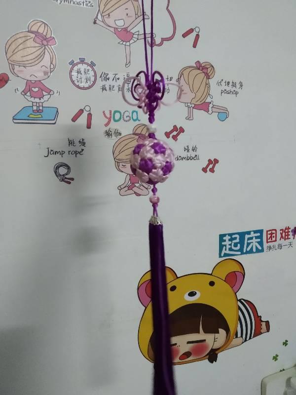 中国结论坛 漂亮的冰花  作品展示 105910w454nvi4445q5c44
