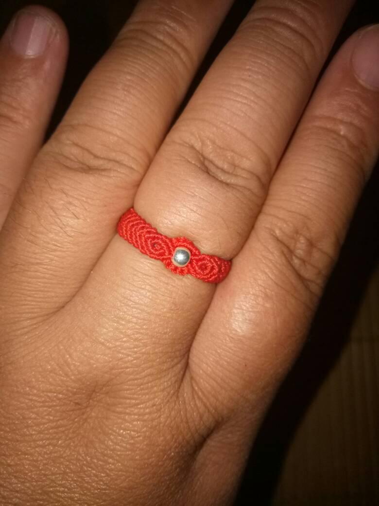 中国结论坛 戒指 男士戒指的戴法和意义,十大轻奢首饰品牌,女生戴戒指的含义图解,戒指图片,情侣对戒不能乱买 作品展示 233026bq4f4qp1qstaqvf1