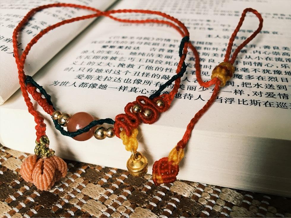 中国结论坛 送给好朋友的生日礼物,祝愿她开心幸福每一天! 一句暖心的生日祝福语,生日祝福语简短 作品展示 123434mwza3lw8n8321job