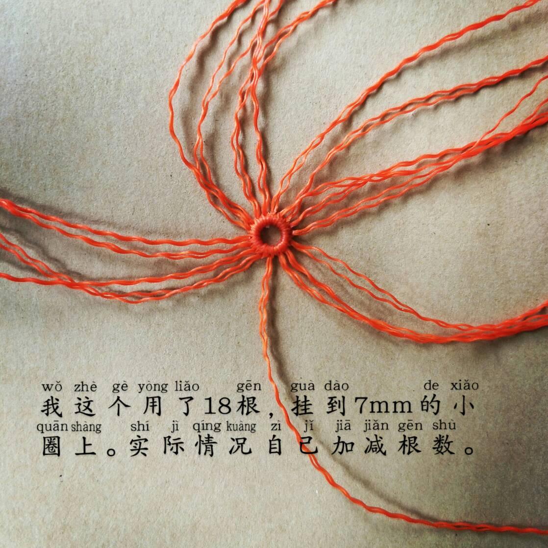 中国结论坛 捕梦网教程  图文教程区 154902alzgippnbg07pn5i