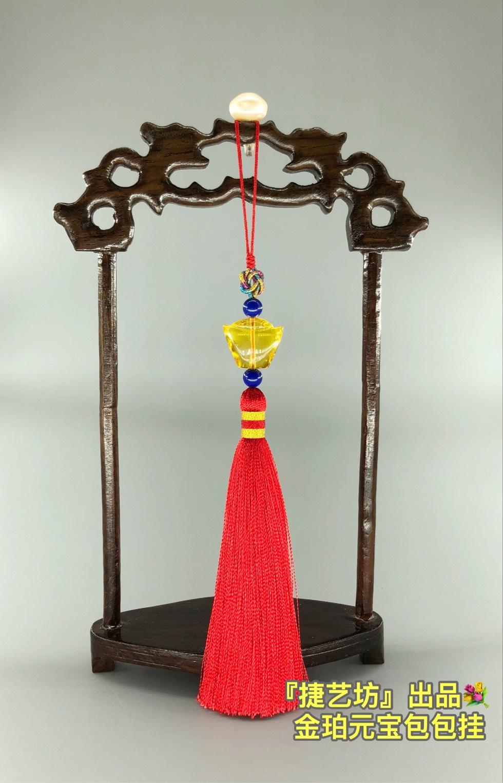 中国结论坛 蜜蜡钥匙挂 蜜蜡,钥匙,蜜蜡吊坠怎么挂 作品展示 105546oqdgdgdqbbo4oxio