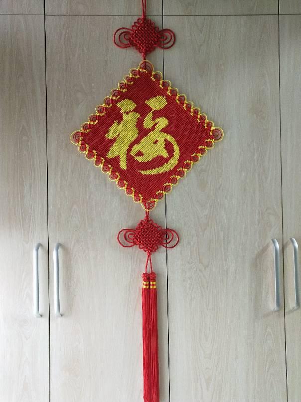 中国结论坛   作品展示 133946v3l8zu55fq85h2l8